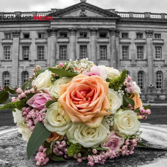 London Photographer - Perfect Shot Media - Florist photographer - photographer - flower photographer - plant photography - London based video production company - International video production company - London based Photographer - International photographer